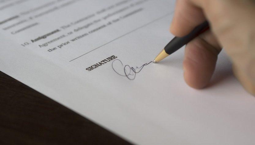 Le prêt hypothécaire - financement à intérêt fixe ou variable