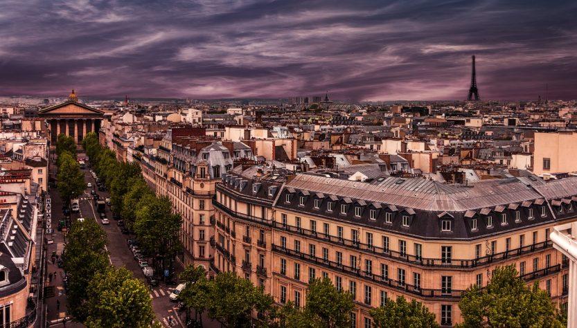 investissement-immobilier-paris